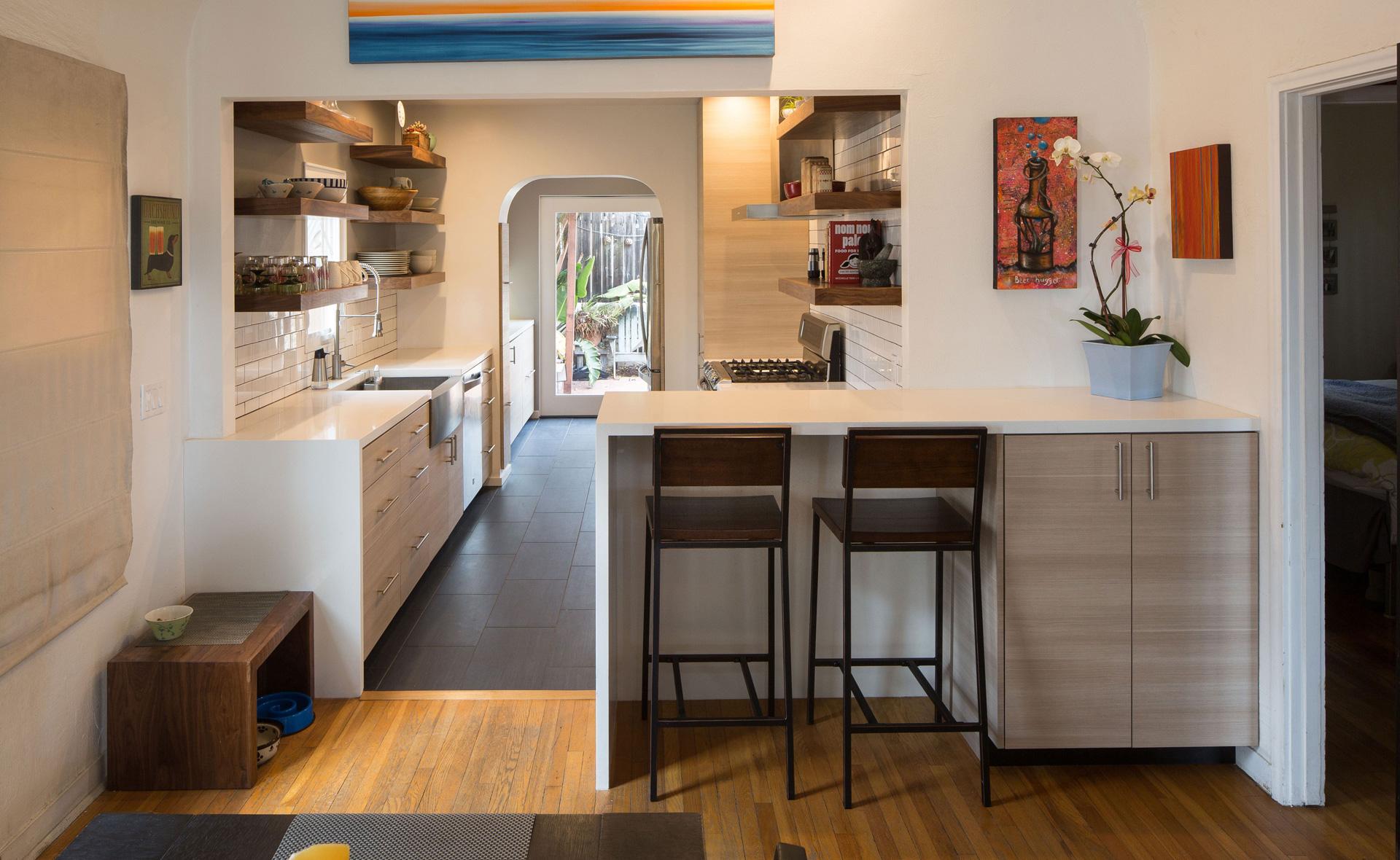 Bittner Kitchen